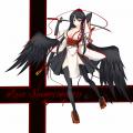 文_G_UP2_0701