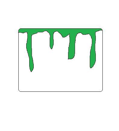 レイヤー石鹸