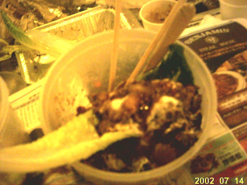 2009.9豚足3