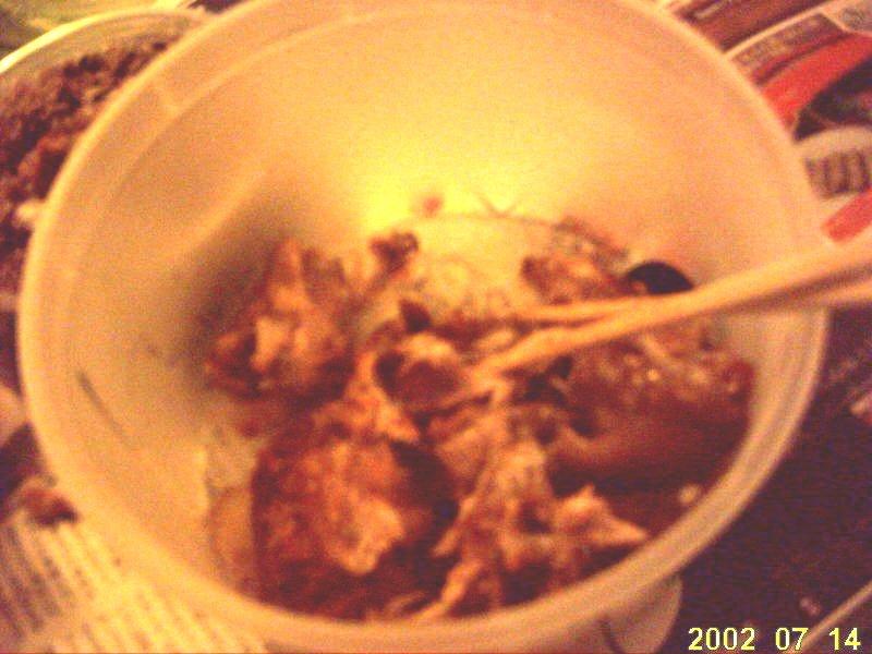 2009.9豚足2