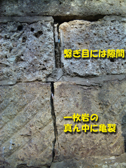 Mar11_3.jpg