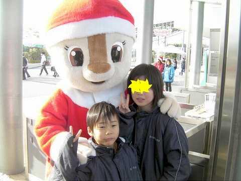 SANY0107_20101220100438.jpg