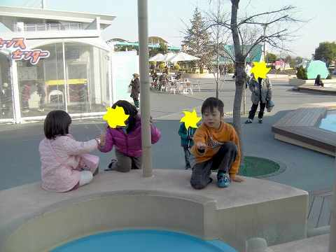 SANY0122_20101220100506.jpg