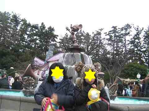 SANY0142_20110221180023.jpg