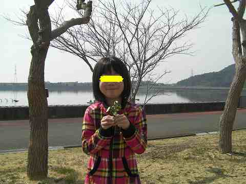 SANY0183_20110321134756.jpg