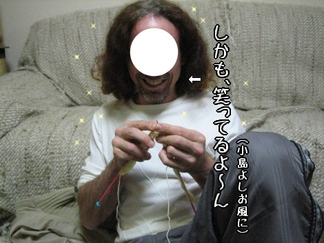 200712118