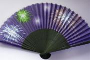 Japanese fan sensu