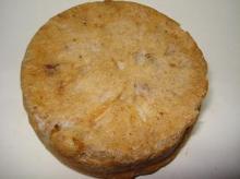 ミニピースパン