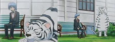 ハヤテのごとく! アニメ 画像