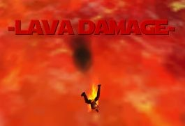 lava_damage.jpg