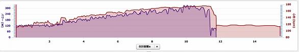 スクリーンショット(2011-05-28 18.36.21)