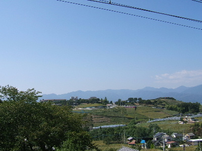 2009_0925画像0021-k