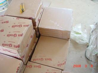 2008_3_8_4.jpg