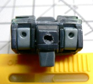 P1130671.jpg