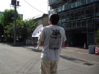 2011_0630yuki0004b.jpg