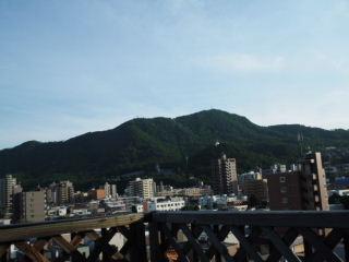 2011_0630yuki0009b.jpg