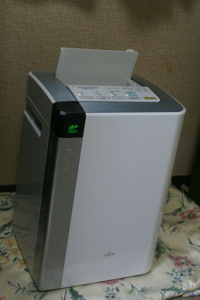 20110511p1