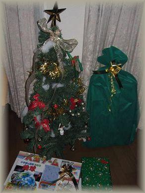 2007.1225クリスマスプレゼント1_R