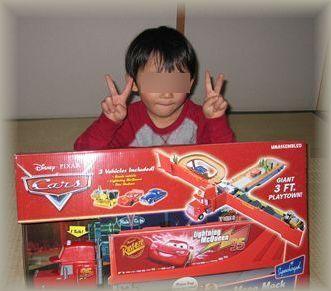 2007.1225クリスマスプレゼント3_R