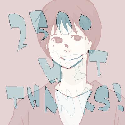 2500HIT