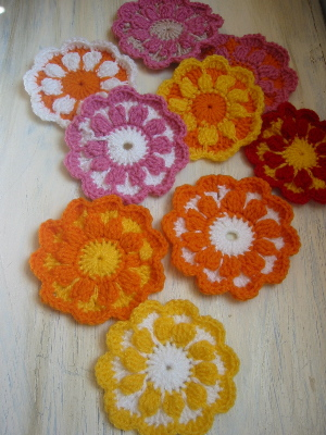 flowercloth.jpg