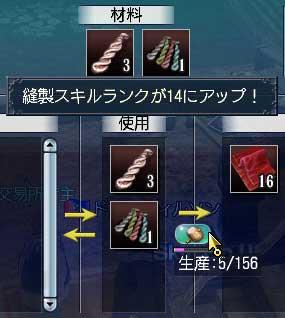 1-22-01.jpg