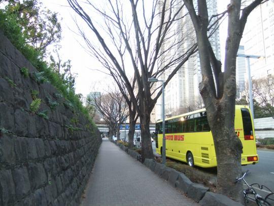 s-006_20120201212318.jpg