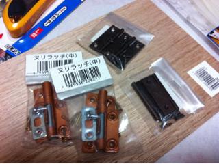 iphone_20110512012526.jpg