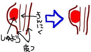 20061115161939.jpg