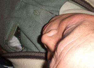 2007_01010064.jpg
