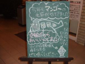 2007_05090020.jpg