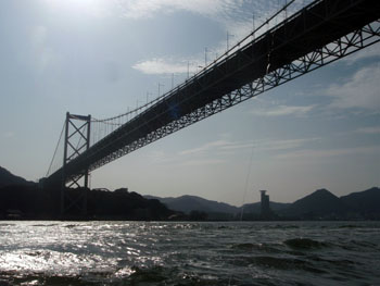 2011-02-27-01.jpg