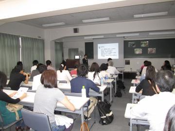 8th_seminar