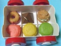 091002 菓子折り