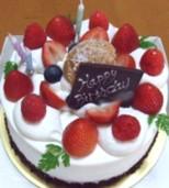 091023 ゆ~Birthday☆