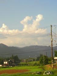 20110710夕立2