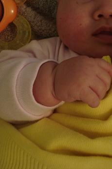 wrist2