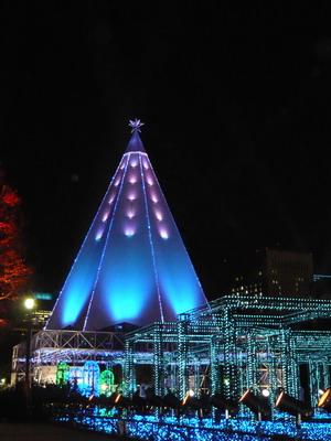TOKYO FANTASIA 2007 ver.3