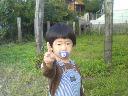 kanato-200710-001.jpg