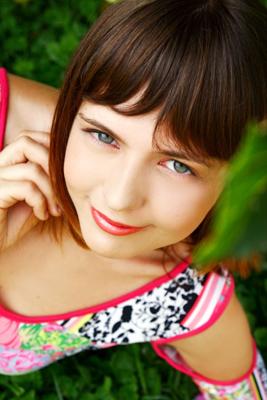 AN85-Svetlana-27y_2.jpg