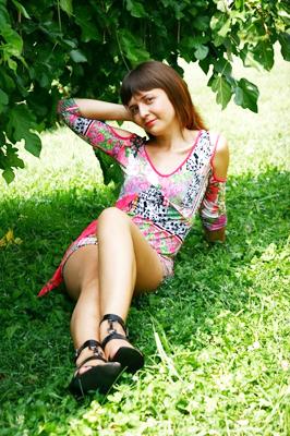 AN85-Svetlana-27y_3.jpg