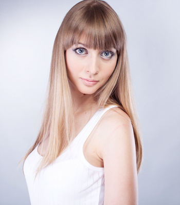 AN98-Anastasiya-27y_3.jpg