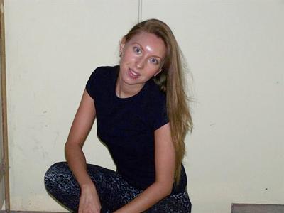 Aleksandra2503_20110519162103.jpg