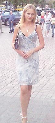 Alina2402_20111002143026.jpg