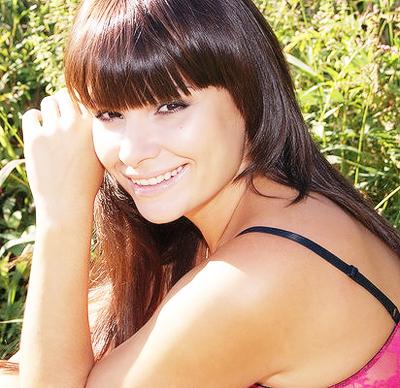 Anastasia2401_20111007132940.jpg
