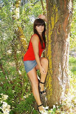 Anastasia2404_20111007132940.jpg