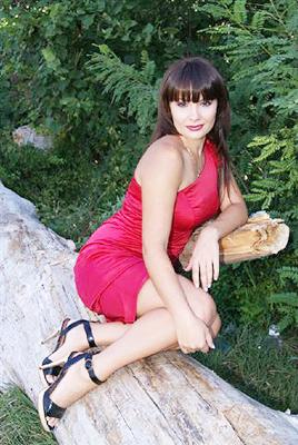 Anastasia2405_20111007132940.jpg