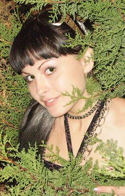 Anastasia2801.jpg