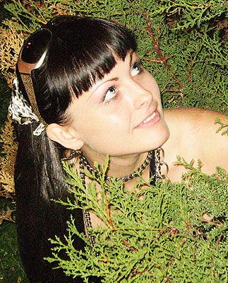 Anastasia2802.jpg