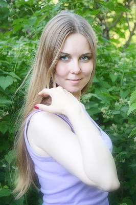 Anastasia3201.jpg
